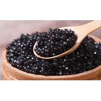 russian royal caviar thumbnail image