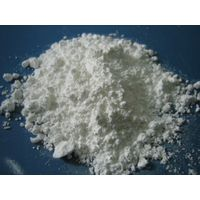 Micronized polypropylene wax