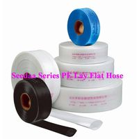 PE Water Delivery Hose