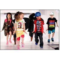 Fashion Wear for Kids thumbnail image