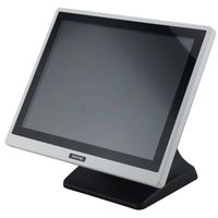 Anypos638P True Flat Capacitive Touch POS