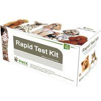 FIV Ab/FeLV Ag Combo Rapid Test (FIV-FeLV)