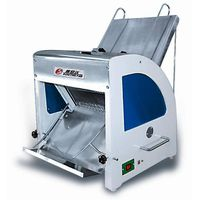 Bread Slicer NFP-31