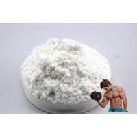 Testosterone propionate thumbnail image