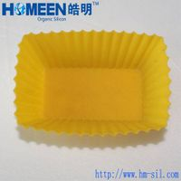 cake pop molds homeen make all cake molds