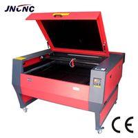 manufacturer of laser cutting machines prices