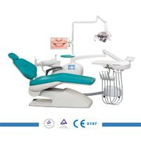 dental unit chair,dental chair,dental treatment unit