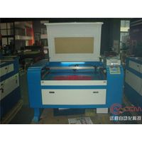 work size 9060 high quality single head laser mechanical set linear slide linear motorized customize