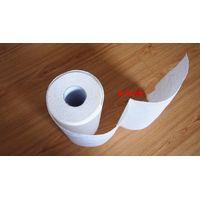 Kitchen towel paper thumbnail image