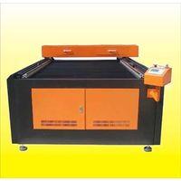 Laser Engraving Cutting Machine thumbnail image