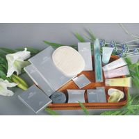 hotel amenity set ,hotel products ,hotel supplier thumbnail image
