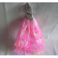 Doll Clothes, Doll Toys Accessories