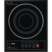 multi-function induction cooker 20B38