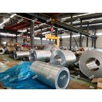 Aluminium Foil, Aluminium Air Conditioner Foil,