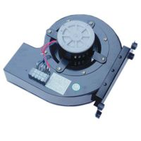 price fan filter unit centrifugal fan blower for FFU thumbnail image