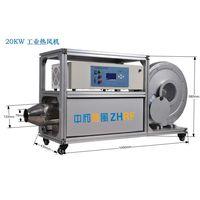 Hot air generator Industrial hot air generate equipment Industrial hot air dryer