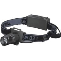 3W High power Outdoor LED Moving Head Lamp thumbnail image