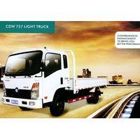 light truck thumbnail image