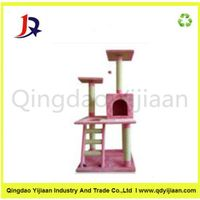 Low price pet product factory price list