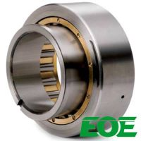 EOE Mud pump bearing 10787-RIT Oil field bearings
