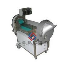 Vegetable Cutter TJ-301-1