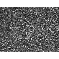 Granules Nickel