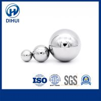 316 Stainless Steel Ball for Sprayers thumbnail image