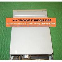 YD702D-6639D Floppy Drive From Ruanqu.NET