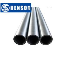 stainless steel pipe for exhaust system
