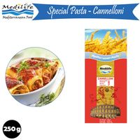 Hot Sell Spinach-Cannelloni 250g bag