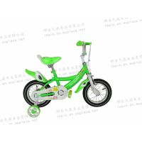 Cute kids bike with best price/children bike for boys and girls/bicycle/jd-03