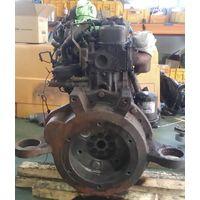 ISUZU A4JB1 used diesel engine