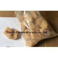 High quality mdpt Top purity and best price ,mdpt,MDPT manufacturer ,Research Chemical thumbnail image