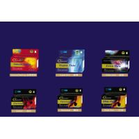 Natural Safety Condoms Romantex
