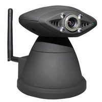 Wireless IP Camera from FOSCAM thumbnail image