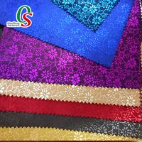 sofa flocked fabric
