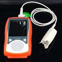 OEM Handheld Pulse Oximeter thumbnail image