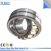 High Quality Spherical Roller Bearings/ ball bearings Made in China thumbnail image