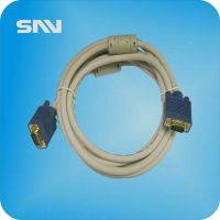 VGA Cable for projectors