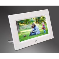 7 inch Photo Slide Show Digital Photo Frame Digital Picture Frame