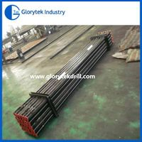 89mm Water Well Drill Rod thumbnail image