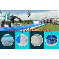 mattress sufboard Inflatable boat bottom Air mat drop stitch