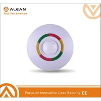 Cheap Ceiling Passive Inftrared PIR and Mirowave Detector