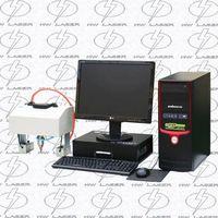 Portable marking machine thumbnail image
