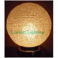 modern  table lamps LYT-2058