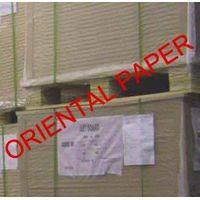 Ivory Board/FBB/Folding Box Board/SBS