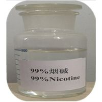 100mg/ml nicotine solutions