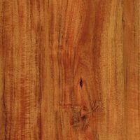 Fortovan fireproof 5.5mm thickness Deep Embossed Click Vinyl flooring thumbnail image