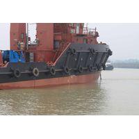 3200 HP Tugboat