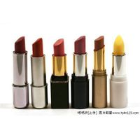 high quality lipstick, GMP factory OEM/ODM